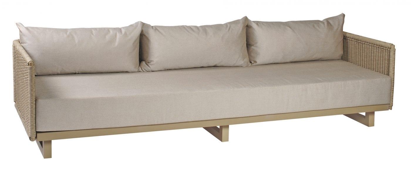 Admirable Portofino Borek Parasols Outdoor Furniture Cjindustries Chair Design For Home Cjindustriesco
