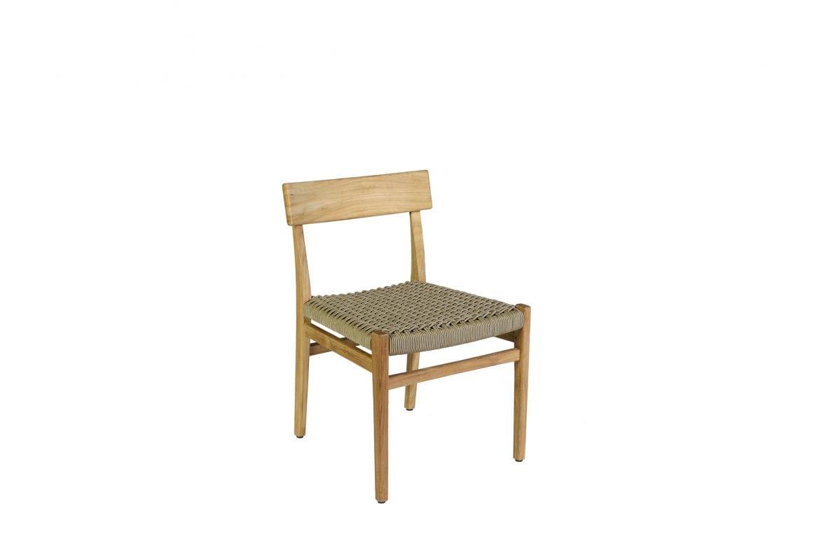 Peachy Verdasio Borek Parasols Outdoor Furniture Caraccident5 Cool Chair Designs And Ideas Caraccident5Info